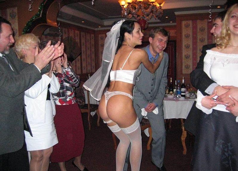 russkie-porno-filmi-tinto-brassa