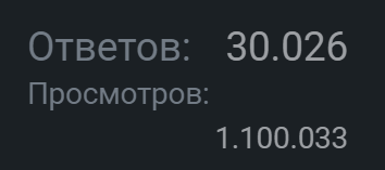 1100000.png