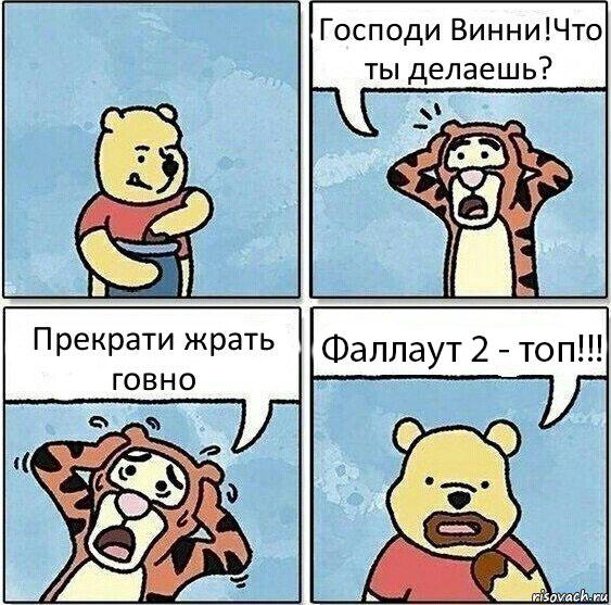 123_103226991_orig_.jpg