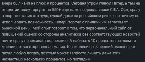 12сс.png