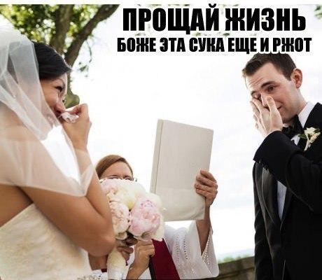 1453400582132992154.jpg