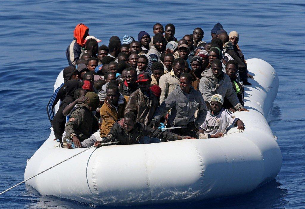 1515257096_migrants-1024x703.jpg