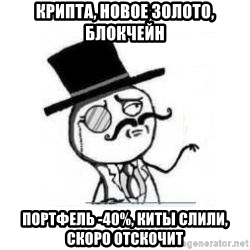 -40-.jpg