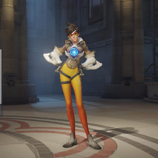 600px-Tracer_Skin_Classic.jpg