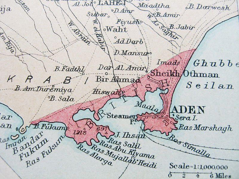 800px-British_Aden_1922.jpg