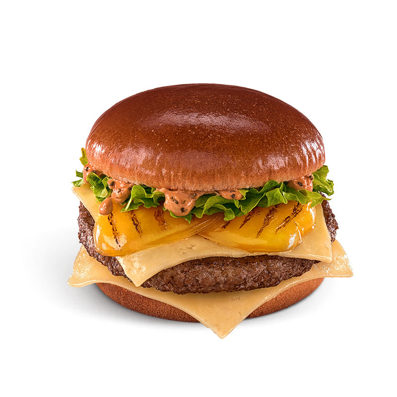 800x800_GourmetGrill.png