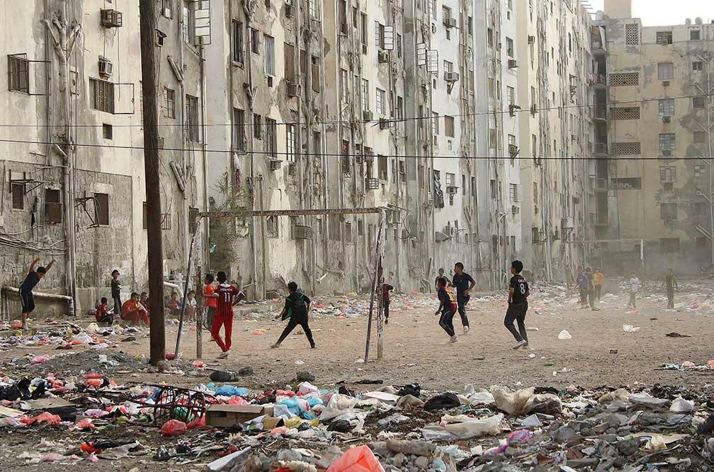 Aden-Yemen-Kids.jpg