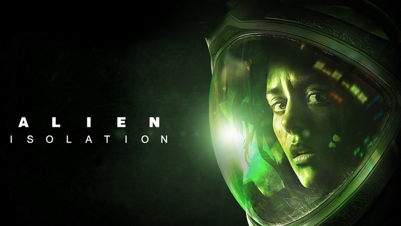 alien_isolation_igra_2014_ellen_ripli_devushka_97677_1280x720 (Копировать).jpg