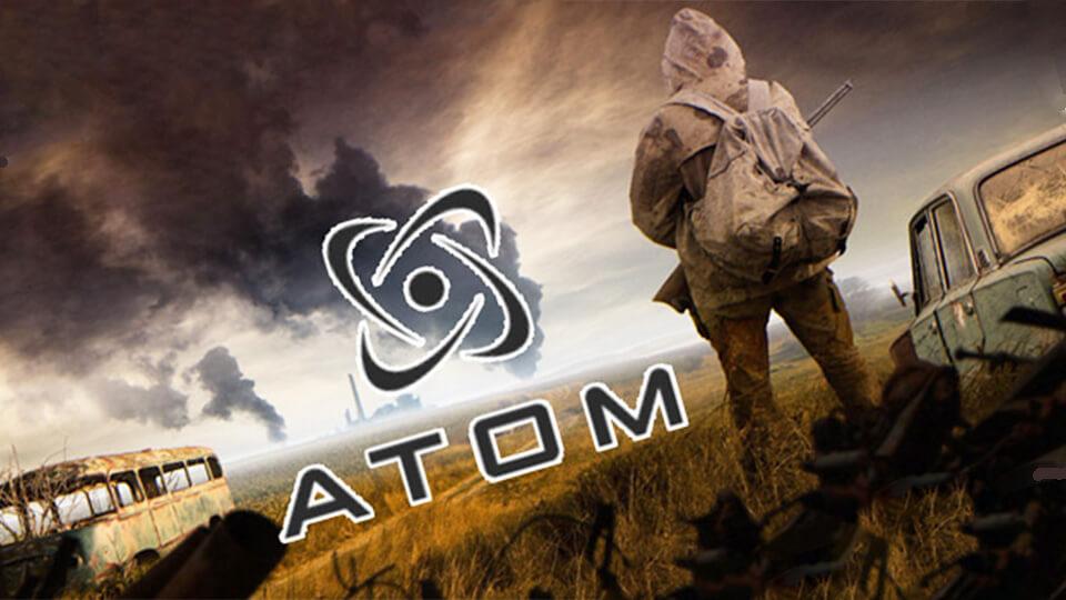 atom rpg.jpg