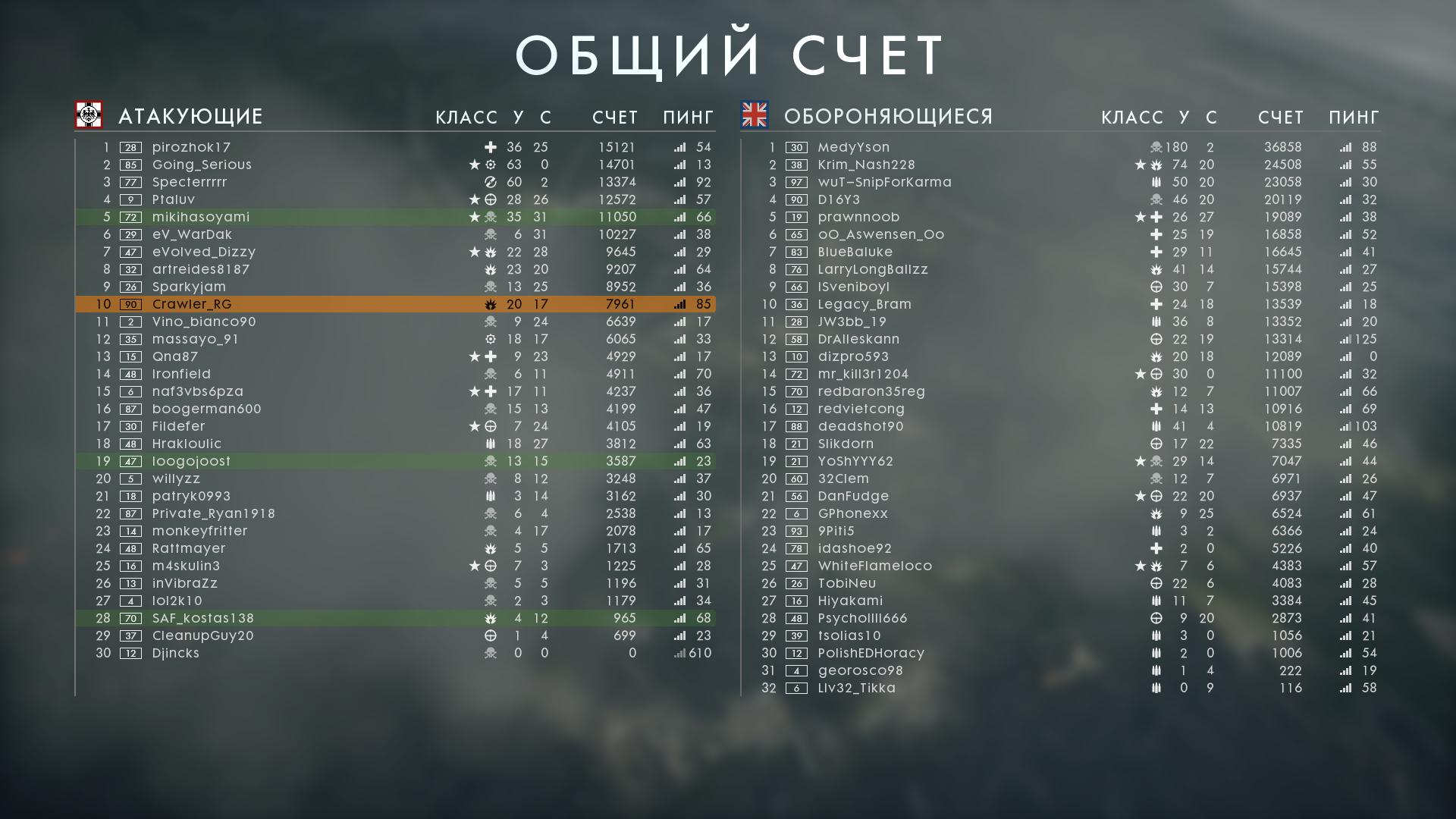 Battlefield 1 03.06.2017 - 15.20.13.02.png