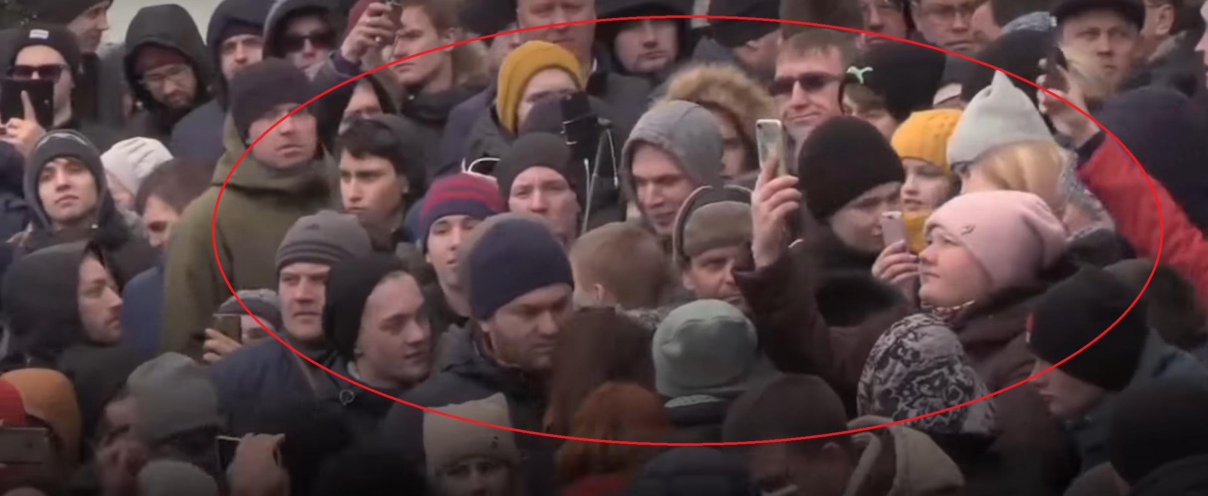 Цеховыедрузьявострикова3.jpg