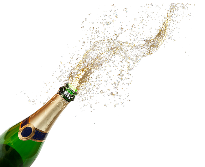 Champagne-Popping-Transparent-PNG.png