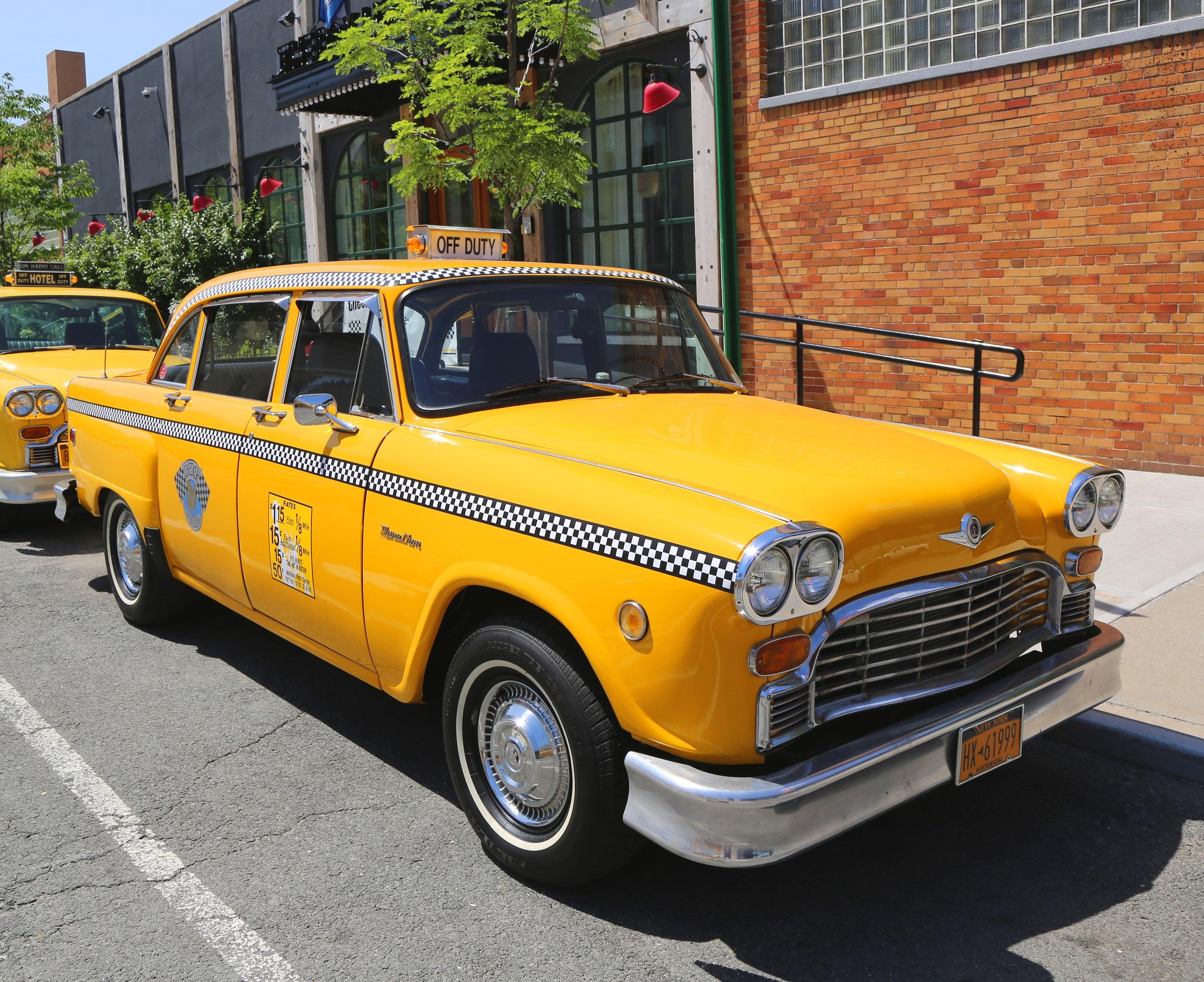 checker-cab.jpg