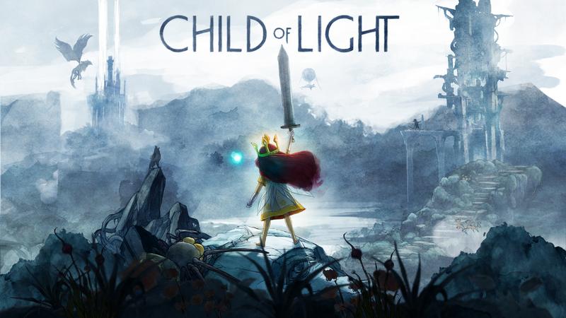 childoflightheader (Копировать).png