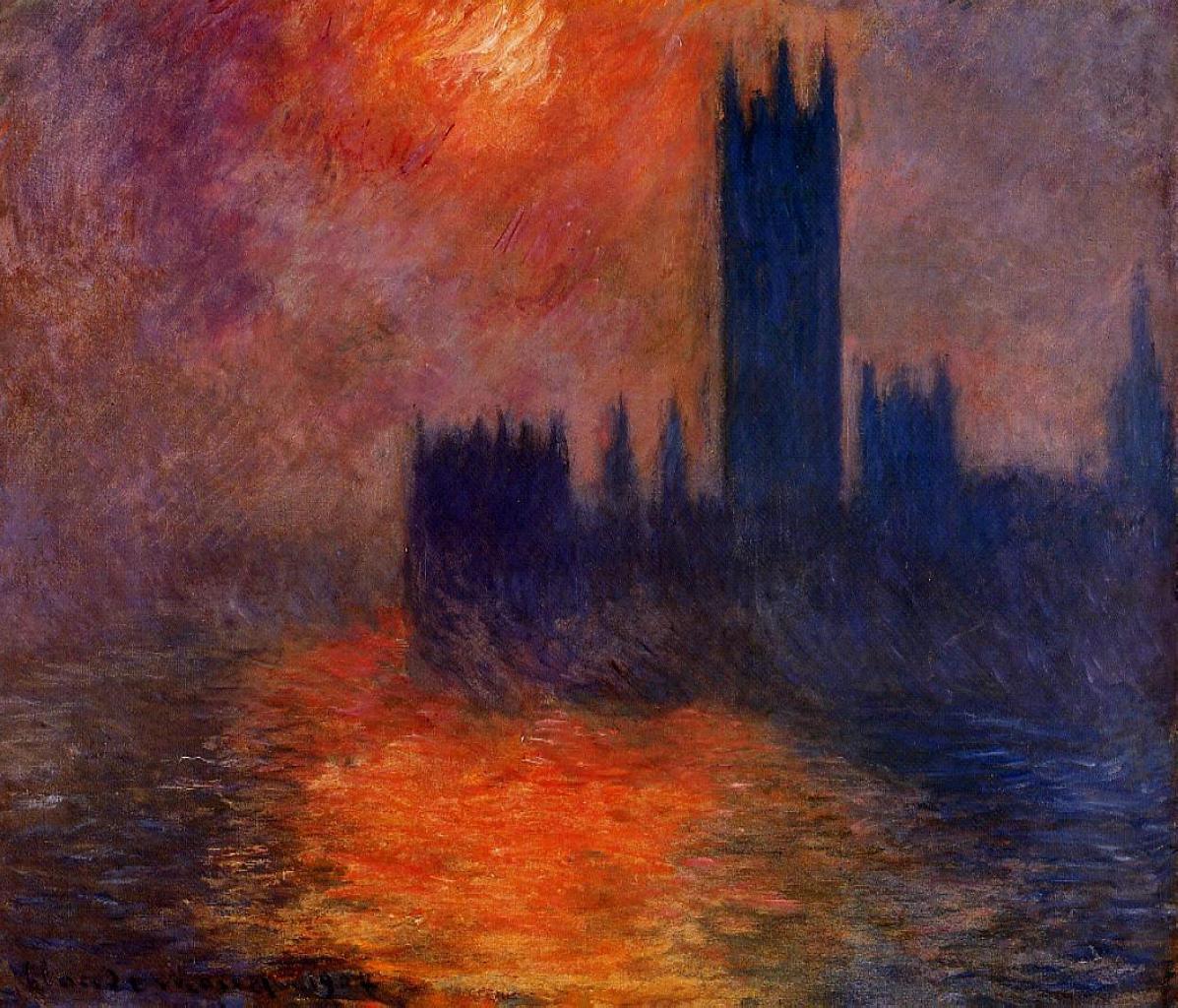 claude-monet-zdanie-parlamenta-v-londone-zakat.jpeg
