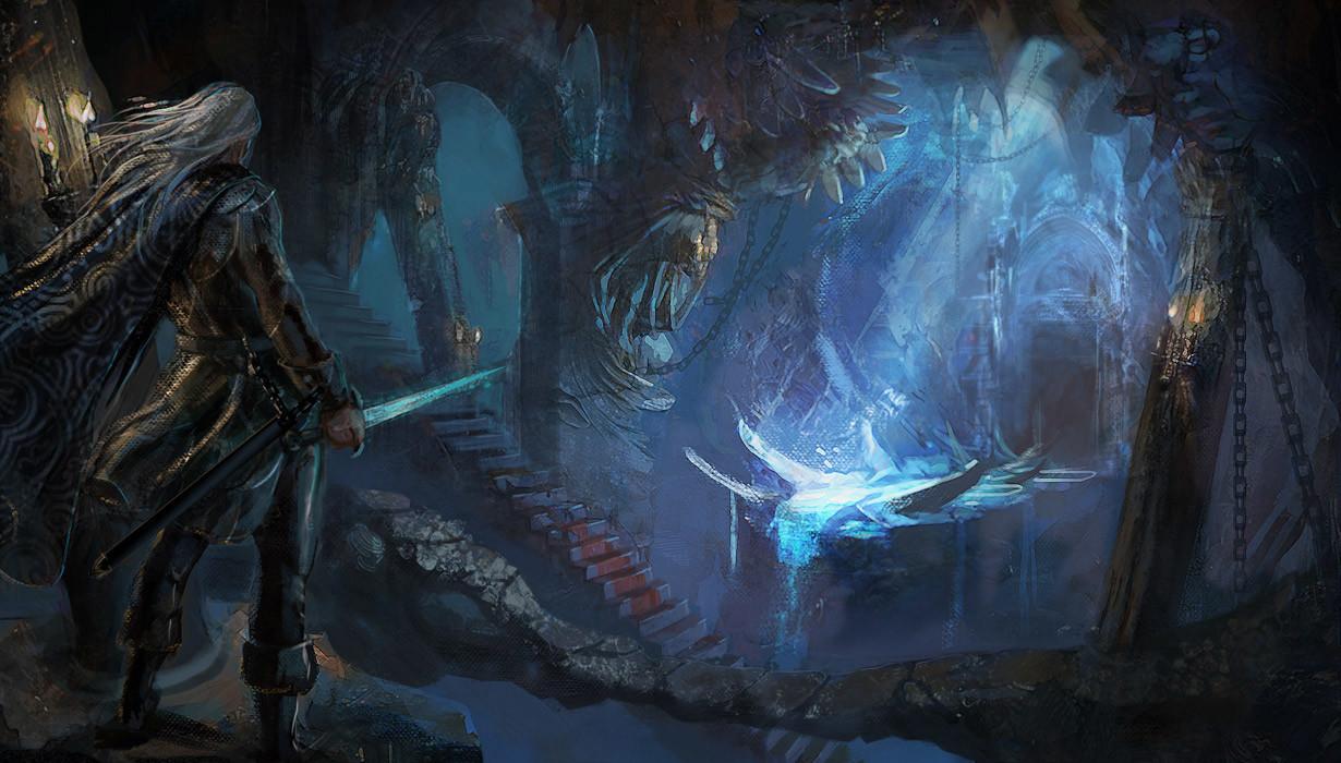consuelo-pecchenino-underground-caverns6.jpg