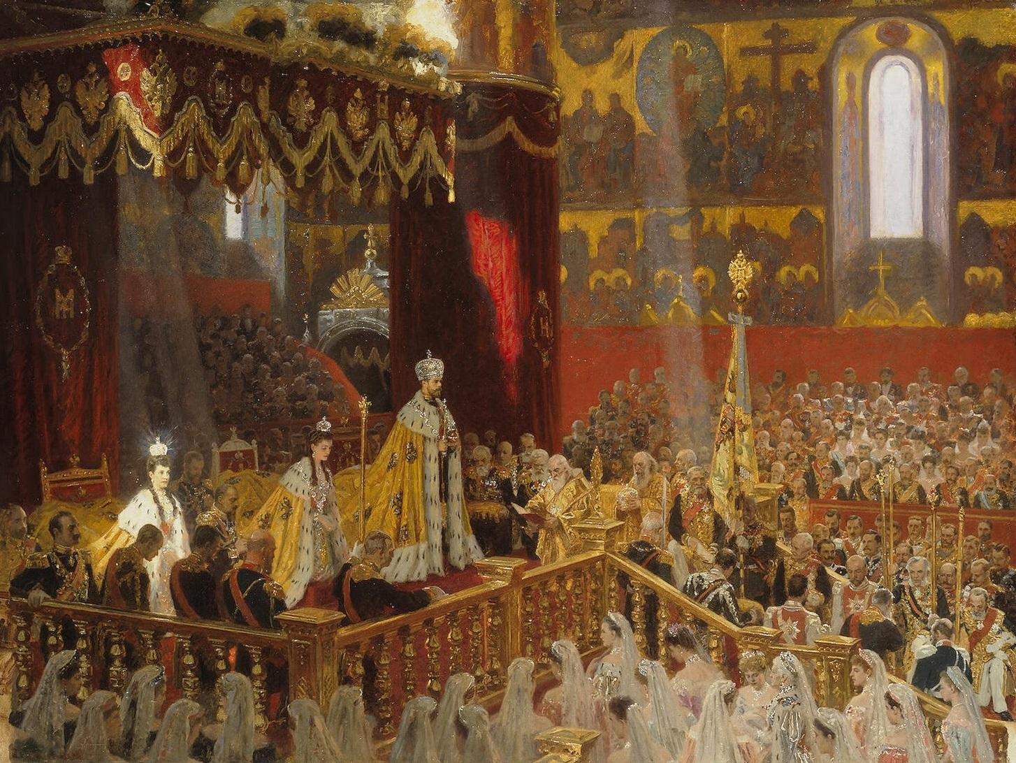 Coronation_of_Nicholas_II_by_L.Tuxen_(1898,_Hermitage).jpg