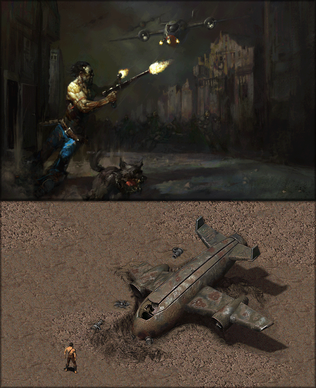 crashed_plane_by_red888guns-daqrn5t.png
