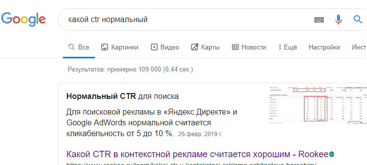 ctr1234.png