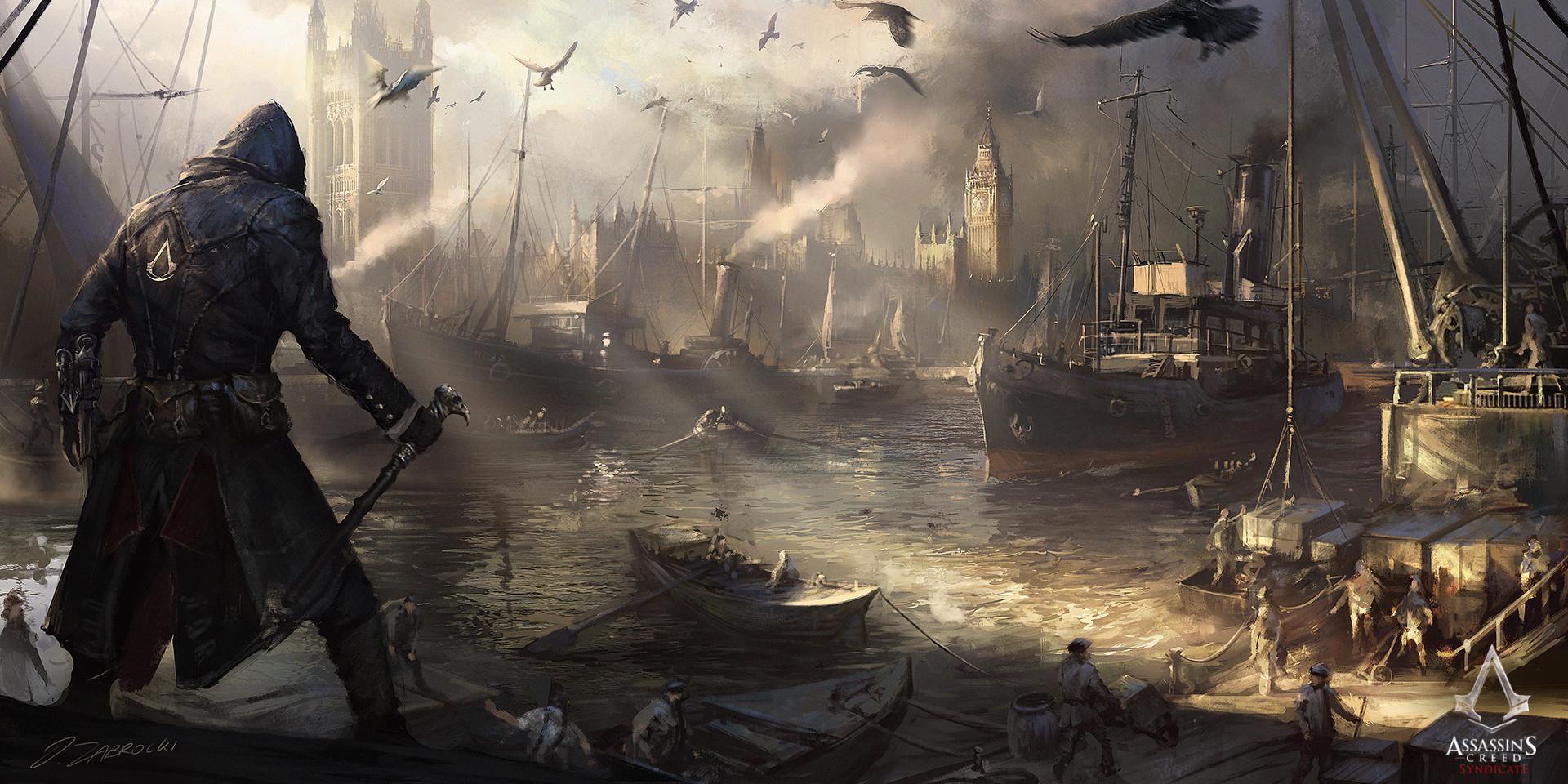 darek-zabrocki-westminster-river-final-ac-syndicate-darekzabrocki.jpg