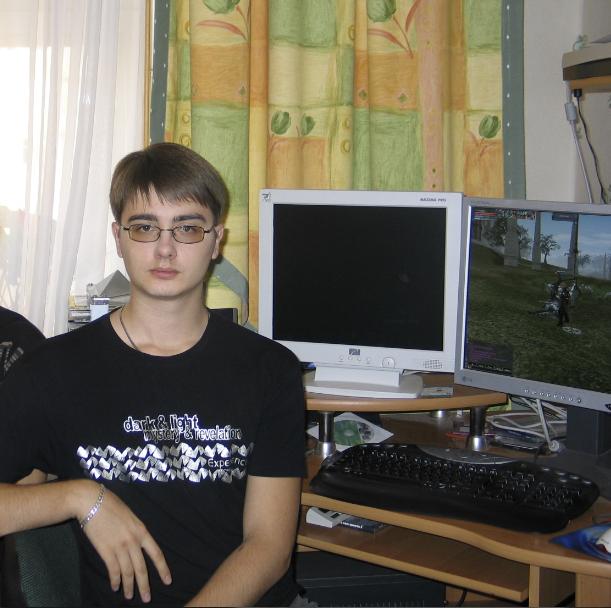 Defo 2005.png