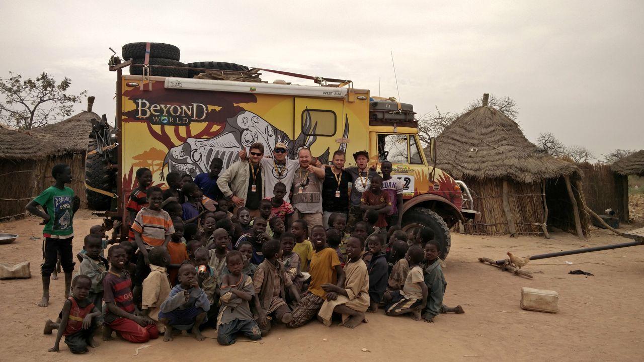 дети африки.jpg