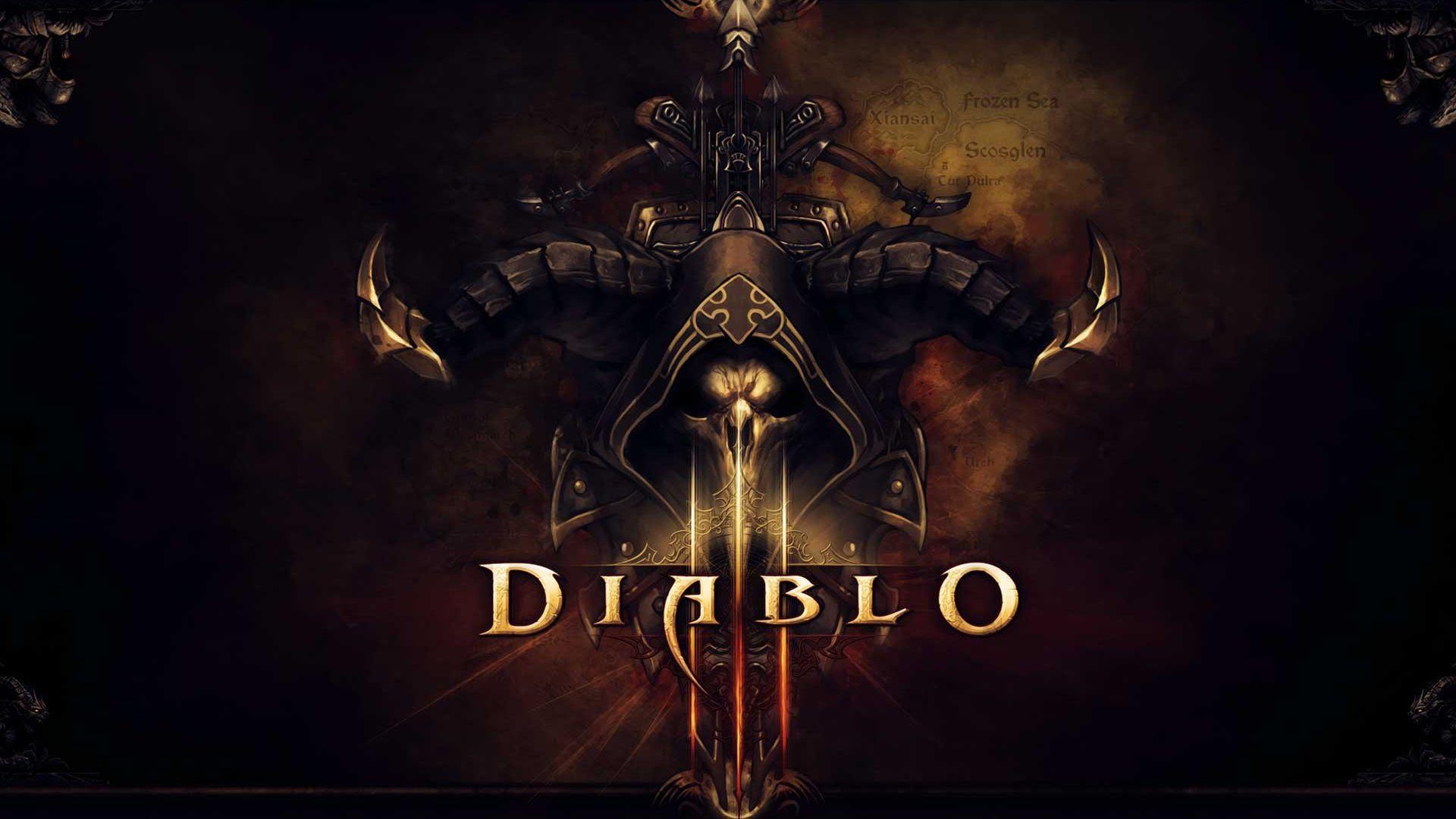 Diablo-3-Update.jpg