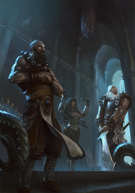 DiabloIII_Contest_Final_Lowres_V2.jpg