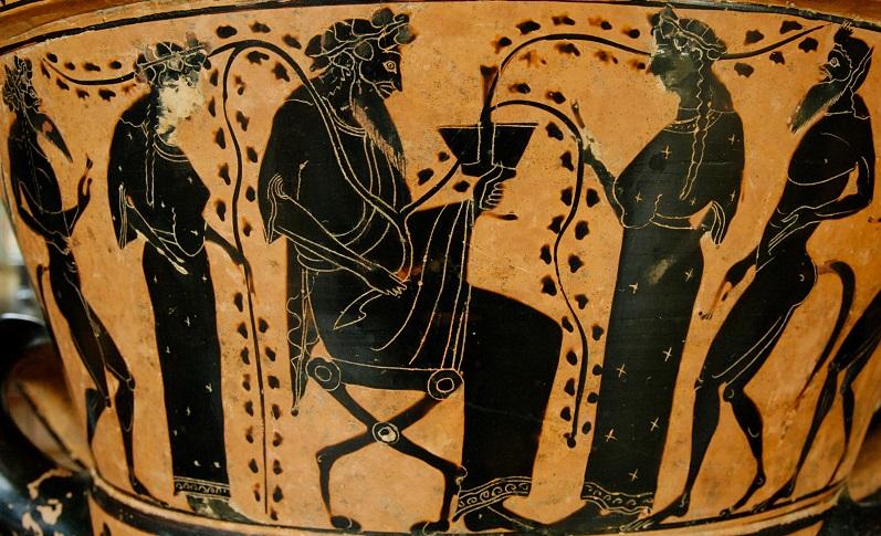 Dionysos_thiasos_Louvre_MNE938.jpg