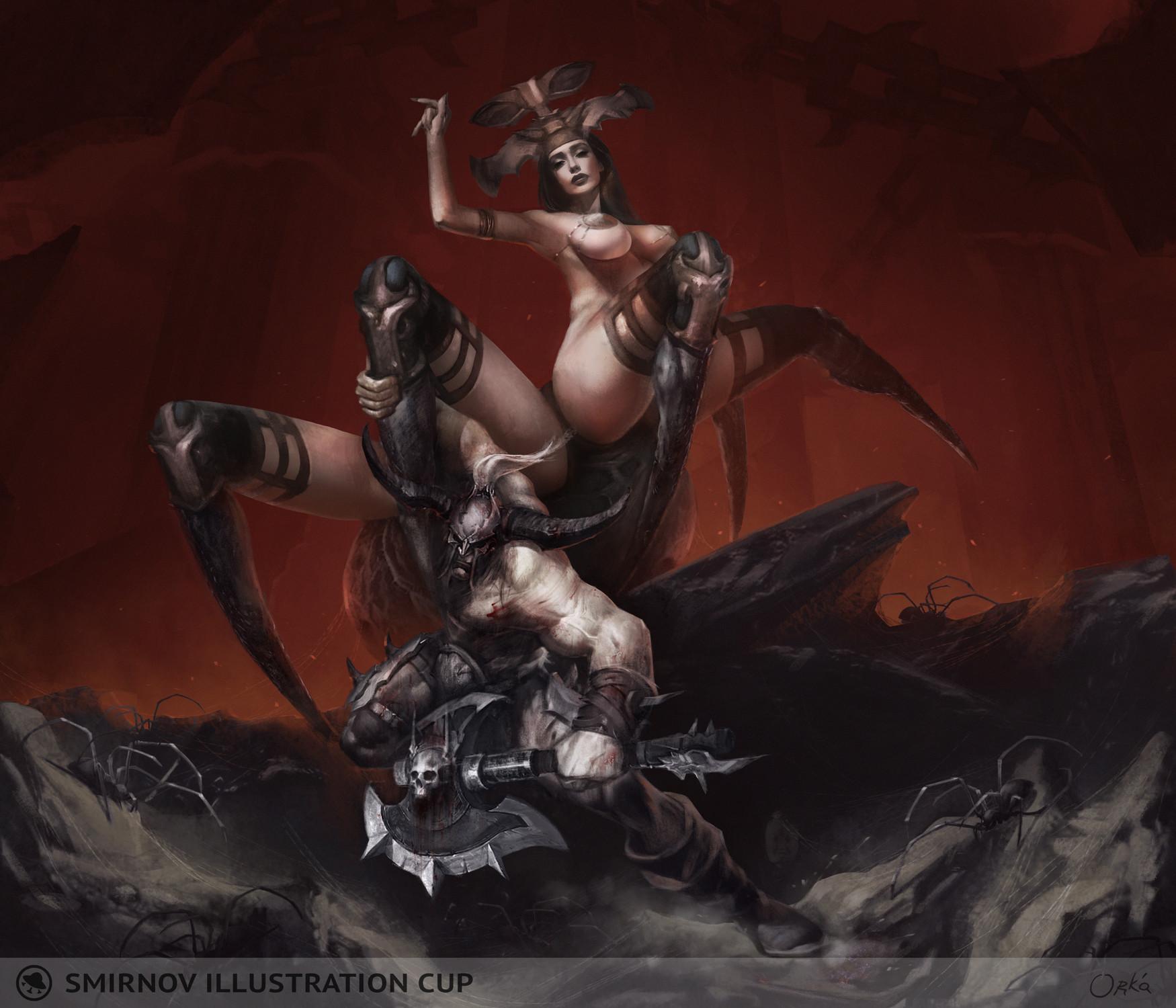 dmitry-ork-cydaea-and-barbarian-small.jpg
