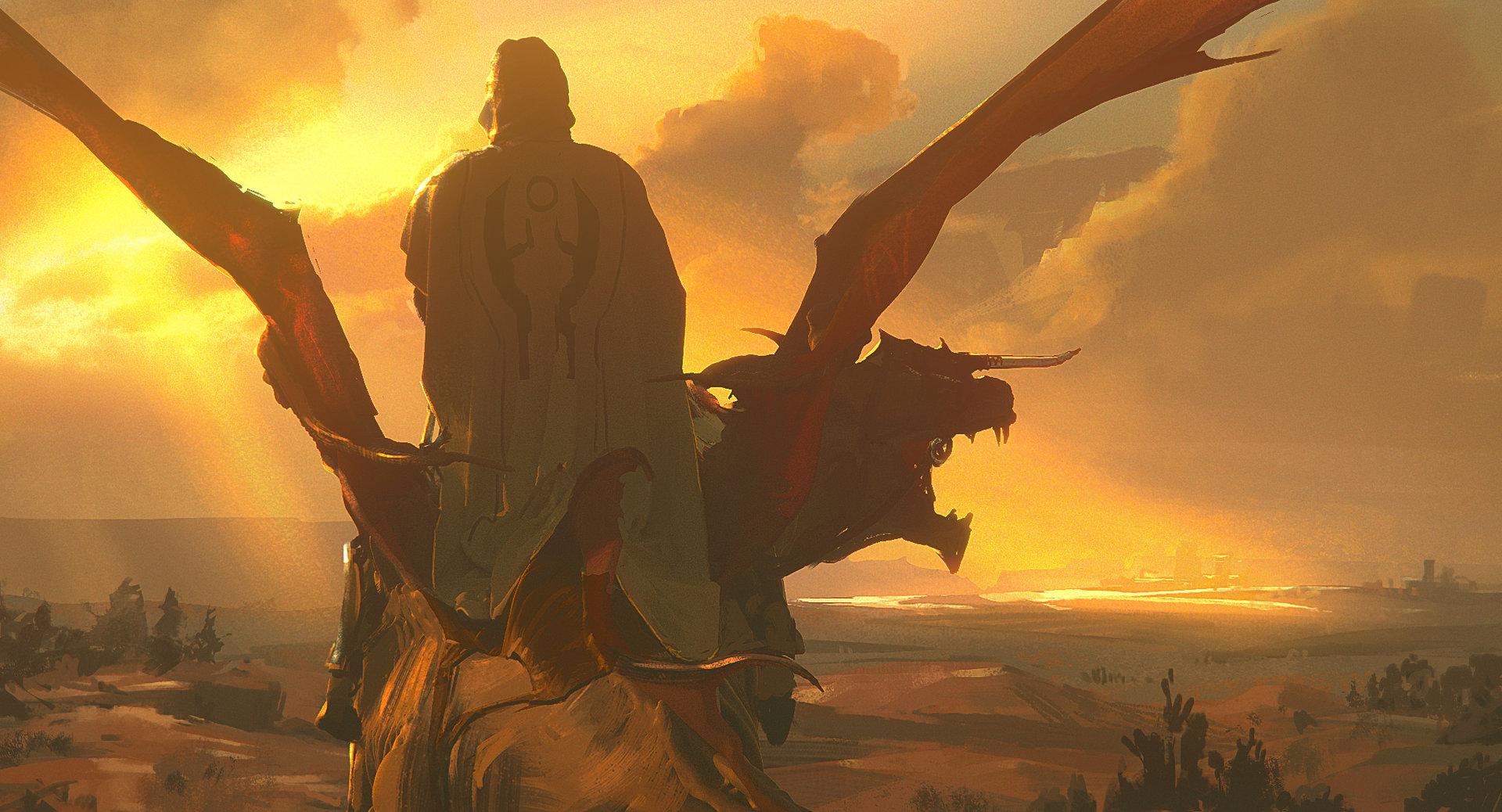 efflam-mercier-dragon-sketc-copy.jpg