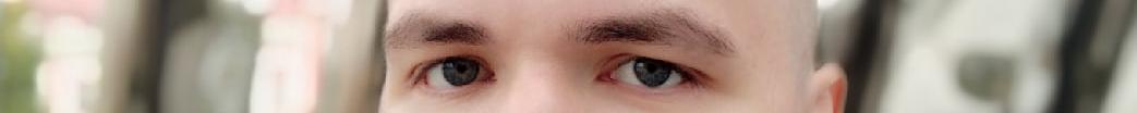Его глаза.png