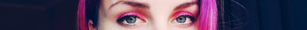Её глаза.png