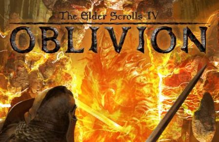 elder-scrolls-4-oblivion-logo.jpg
