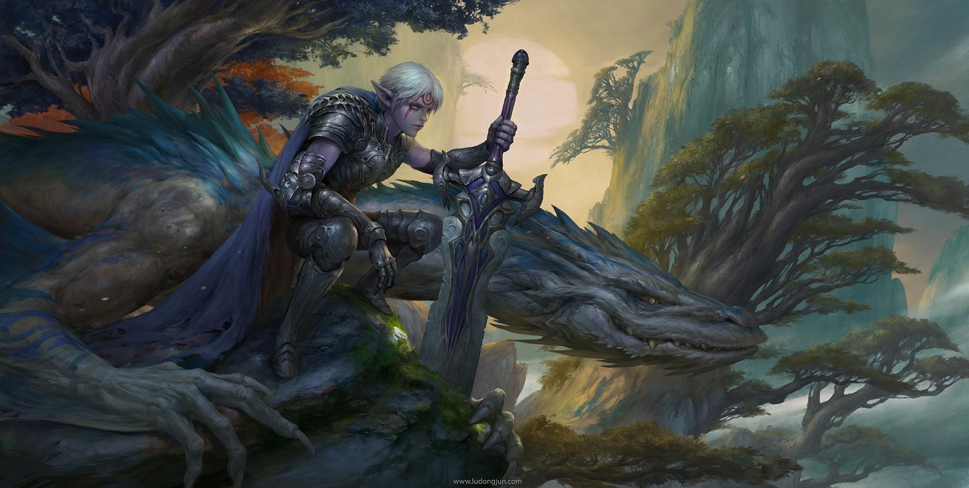 elf-dragon.jpg