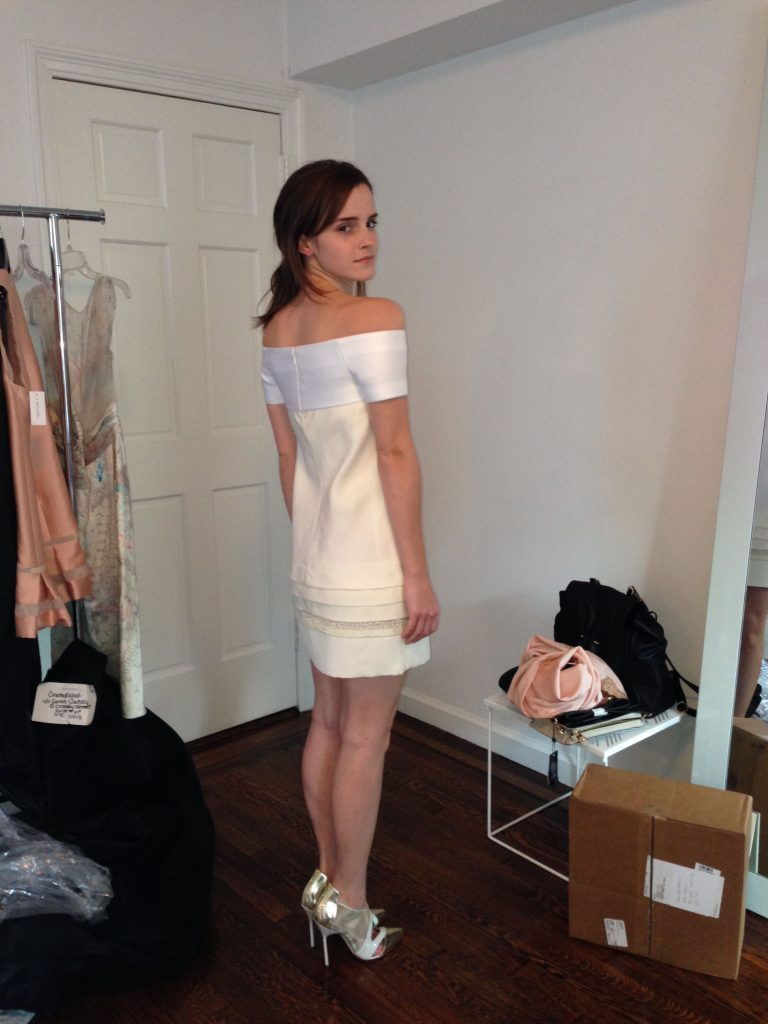 Emma-Watson-Sexy-2-thefappening.so_-768x1024.jpg