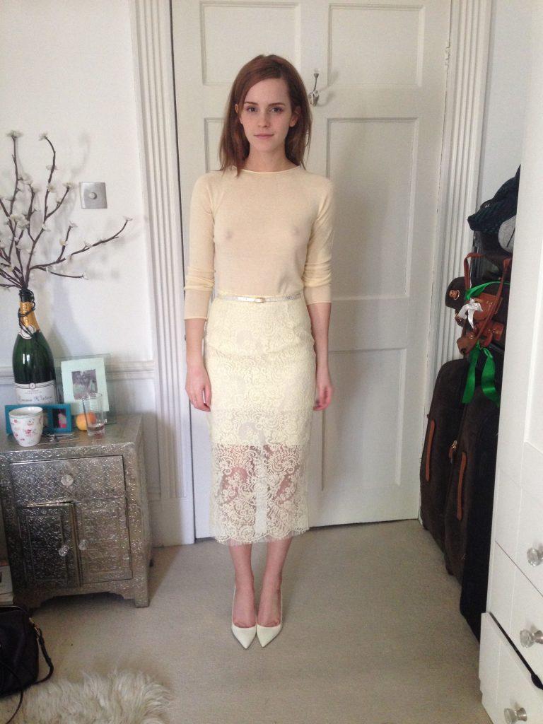 Emma-Watson-Sexy-48-thefappening.so_-768x1024.jpg