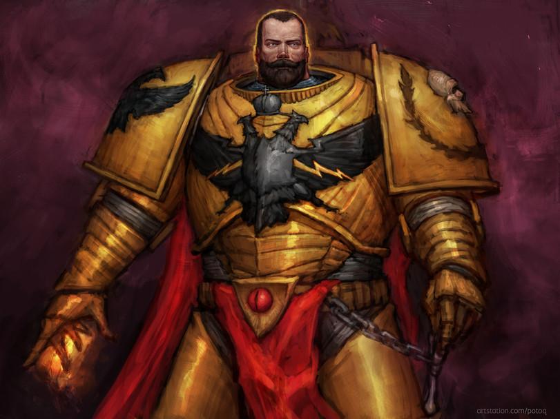 Emperor-of-Mankind-Imperium-Warhammer-40000-фэндомы-5420938.jpg