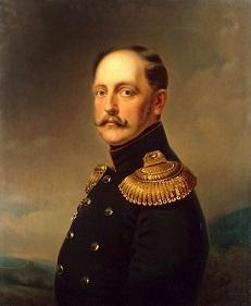 Emperor_Nicholas_I.jpg