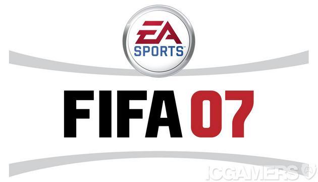 fifa_logo_png_487100 (Копировать).jpg