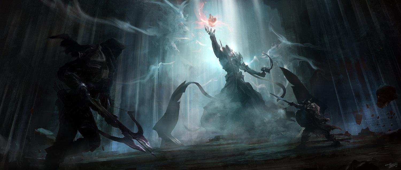 final_confrontation___diablo_3_reaper_of_souls_by_Zhou_Shuo.jpg