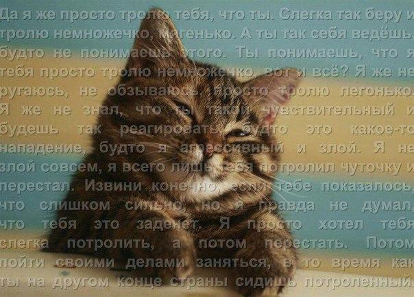 -fiuy76wCnw.jpg