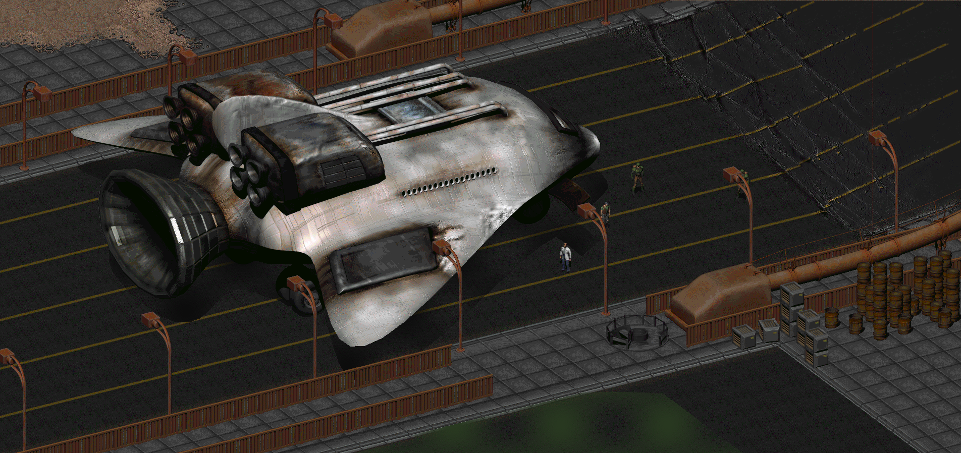 Fo2_San_Francisco_Shuttle.png