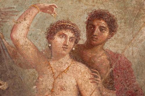 freski-pompei-2.jpg