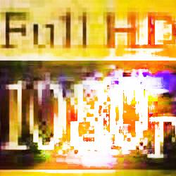 full-hd-meme.jpg