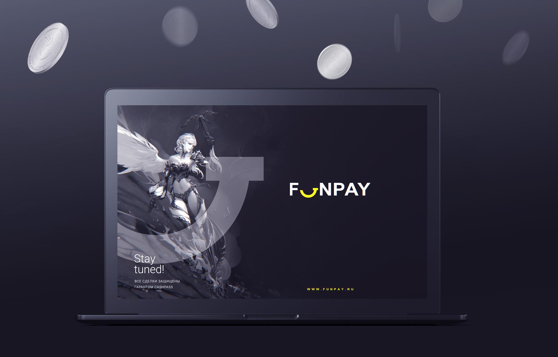 FunPay.jpg