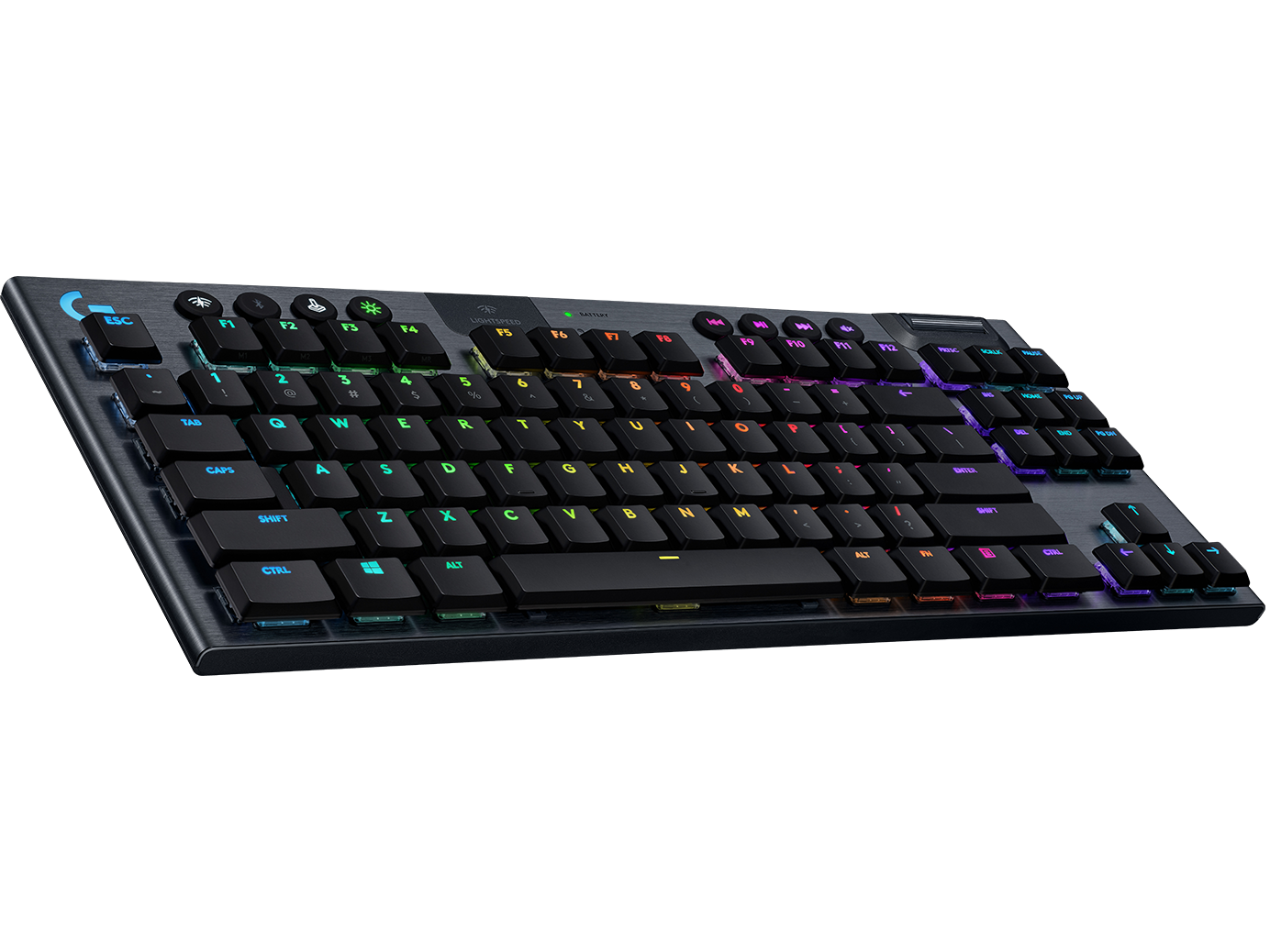 g915-tkl-gallery-1-carbon.png