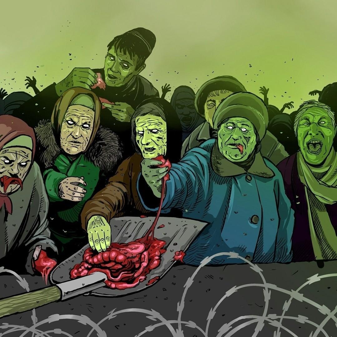 grand_zombie.jpg