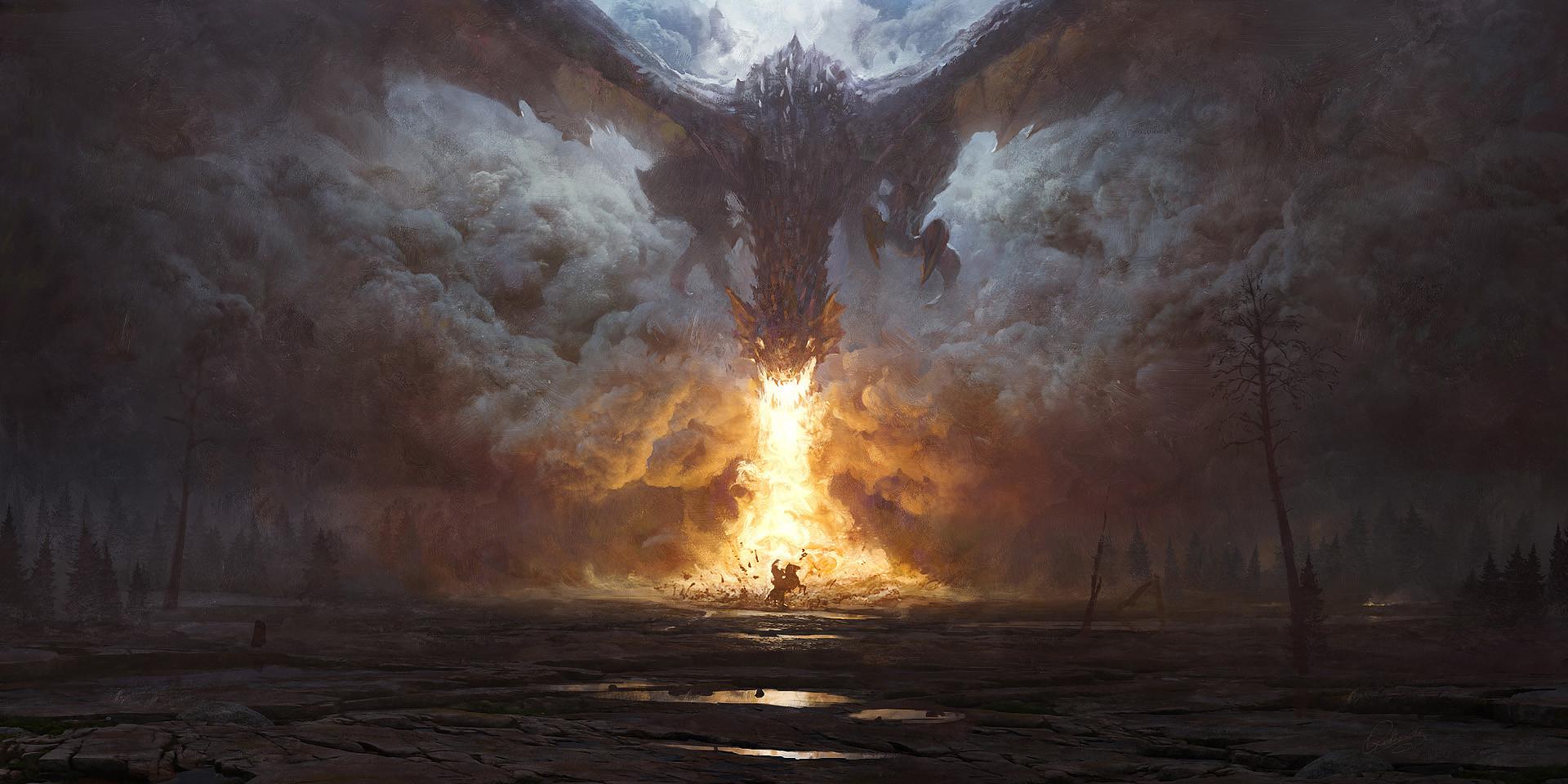 grzegorz-rutkowski-dragons-breath-1920-2.jpg