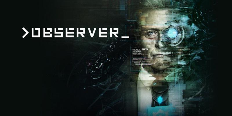 H2x1_NSwitchDS_Observer (Копировать).jpg